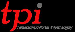Tomaszowski Portal Informacyjny