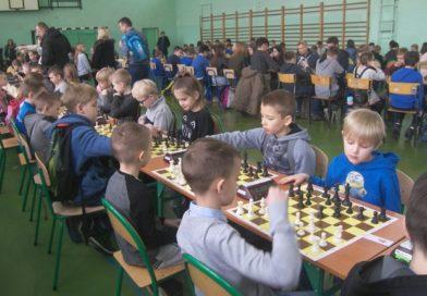 RACHANIE Osiągnięcia szachowe – podsumowanie