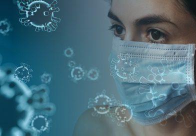 POWIAT Pierwszy potwierdzony przypadek koronawirusa