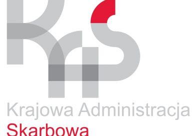 INFO Powstanie uczelnia kształcąca kadry resortu finansów