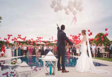 Umowa na wesele – na co zwrócić uwagę?